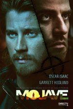 Mojave (January 22, 2016) a crime thriller film directed/written by William Monahan. Stars: Oscar Isaac, Mark Wahlberg, Garrett Hedlund, Walton Goggins, Dania Ramirez. An intense classical thriller from screenplay by William Monahan (The Departed), a violent artist, Thomas has an ominous encounter in the desert with a homicidal, chameleon-like drifter Jack. Jack follows Thomas to his privileged LA home life, holding a dark secret over his head attempting to destroy his seemingly perfect…