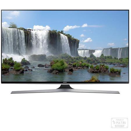 Samsung UE-48J6390A  — 54990 руб. —  Ощутите новую реальность в формате Full HD    Благодаря двукратному увеличению разрешения по сравнению с разрешением обычных HD-телевизоров, ваш Full HD телевизор позволит испытать новые ощущения от погружения в мир виртуальной реальности и ощутить себя участником событий, происходящих на экране.       Оптимизация изображения    Технология локального затемнения от Samsung позволяет добиться более глубоких черных и более чистых белых тонов. Технология…