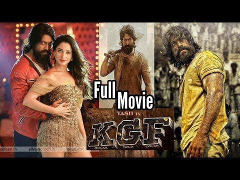 New Release Full Hindi Dubbed Movie 2019   New South indian