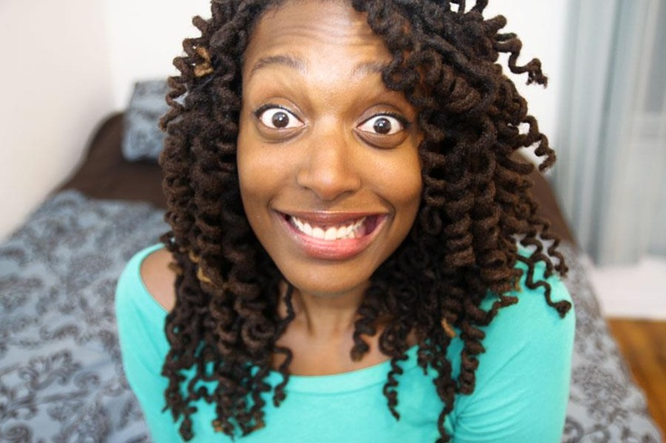 women with dreadlocks - Google Search