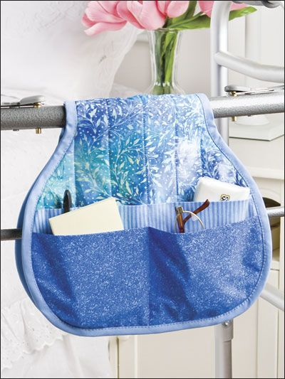 wall pocket organizer pattern 1100 best sewing projects images on pinterest sewing projects
