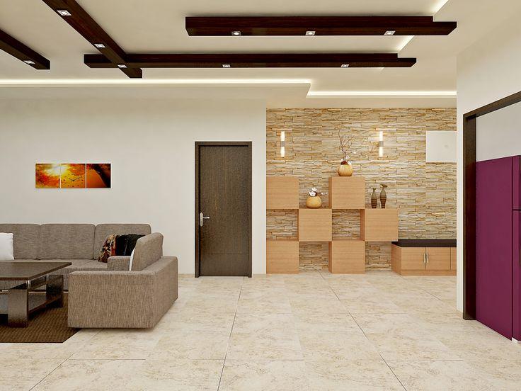 Design My Foyer : Best bonito design my renders images on pinterest