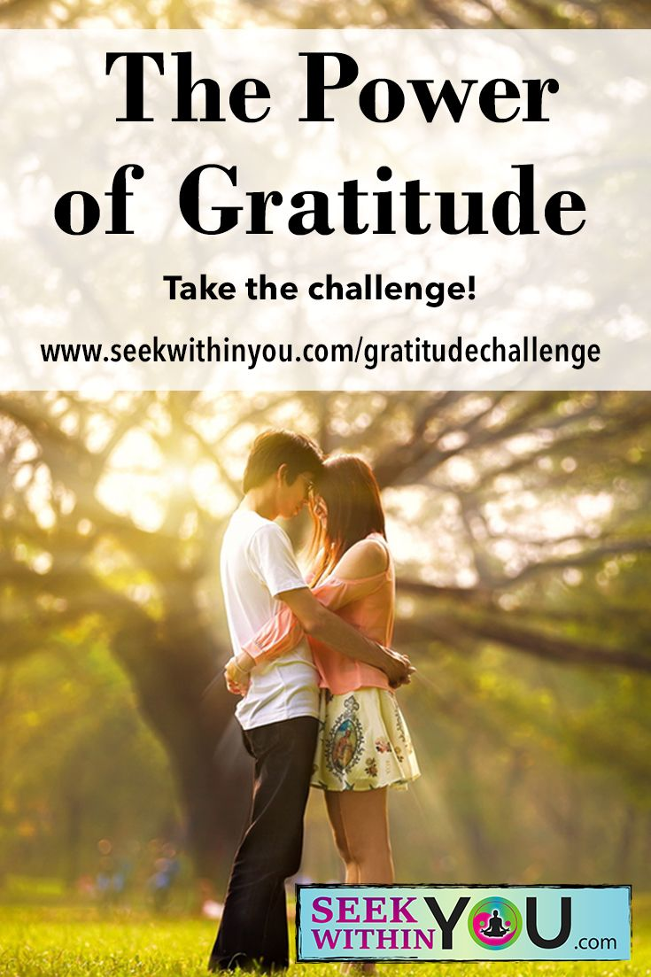 Unlock the power of gratitude in your life with 21-days to change everything: #Gratitude #GratitudeChallenge #LOA #SeekWithinYou