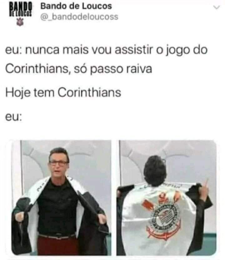 Pin De Joyce Elayne Em Corinthians Humor Sobre Namoro Frases Corinthias Boas Citacoes