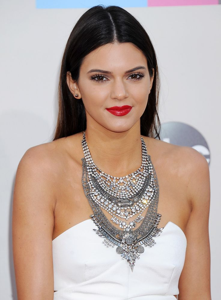 http://kendalljenner.club   Get all of the latest news and images on our fan club site. Kendall Nicole Jenner is an American television personality and fashion model. Jenner first came to public attention for appearing in the E! reality television show Keeping Up with the Kardashians. Get the latest and most updated news, videos, and photo galleries about Kendall Jenner.