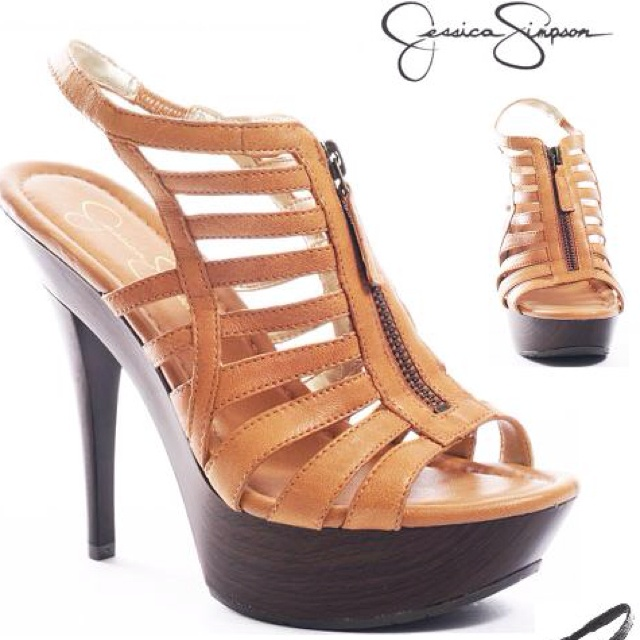 Jessica Simpson Gobow heelsShoes Fetish, Simpsons Fashion, Jessica Simpsons Shoes, Beautiful Shoes, Jessica Simpsons Gobow, Simpsons Heels, Shoes Obsession, Shoes Shoes, Comforters