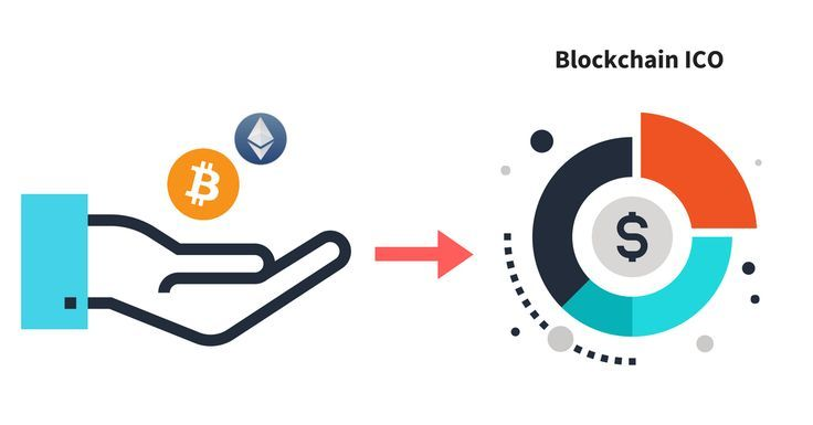kas yra bitcoin miner