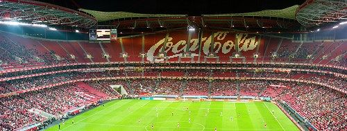 benfica Would you like to know what teams to bet on in tonight's Monday night football www.foot-ballbett...