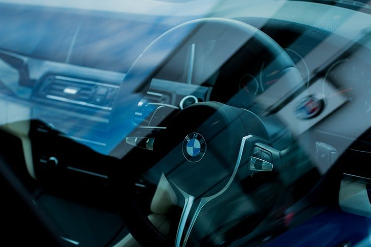 On The Road: Tips For Teen Drivers. You can never be too safe!    http://qoo.ly/jk4b5