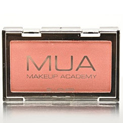 Make Up Academy Blusher Shade 2