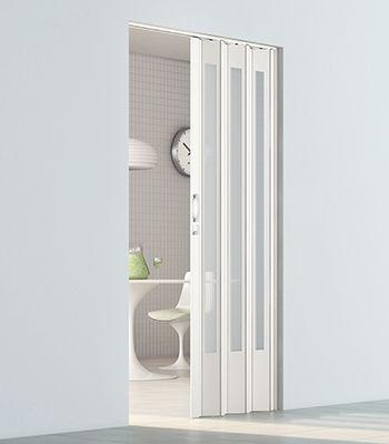 Porta Plus BCF