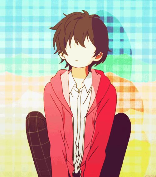 les recomiendo una pagina para ver animes : http://www.animeyt.tv/animes