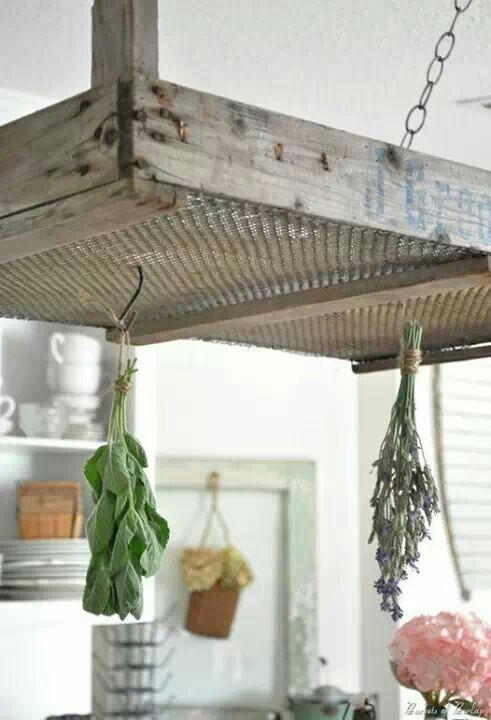 23 best Kitchen remodel images on Pinterest For the home, Homes - küche fliesenspiegel verkleiden