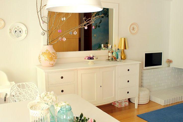 159 best Living Room images on Pinterest | Living room ideas, Diy ...