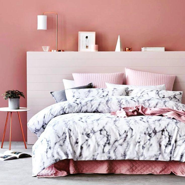 Grey And Rose Gold Room Pinterest Tashtate4 More