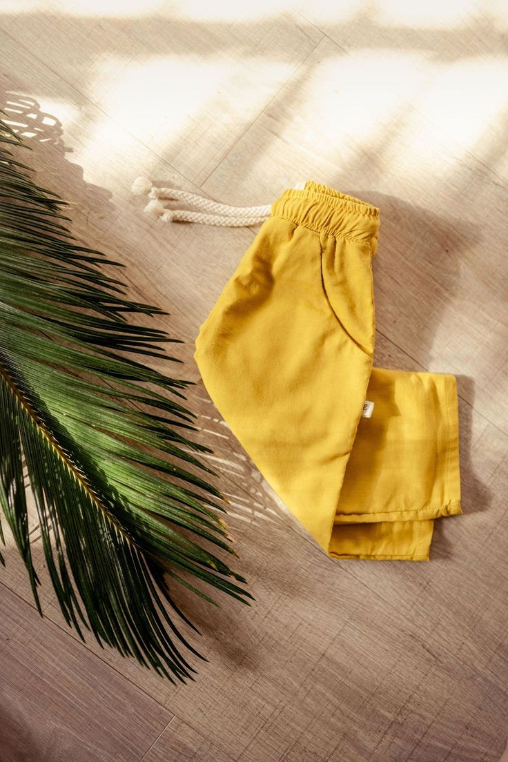 1 item purchased = 2 trees plantedMade in the USAStyle meets comfort for the best of both worlds with the Ashley Rose Kids Drawstring Pants. Our straight leg pants feature an elastic and drawstring waistband as well as pockets to easily carry your essentials. Made from a blend of eco friendly hemp and tencel fabric. Favorite Features: ⇢ Pockets to easily carry your phone or keys ⇢ Elastic waistband and drawstring for maximum comfortComplete this outfit with the matching Boxy TeeMatch with… Jogger Pants, Joggers, Rose Clothing, Hemp Fabric, Drawstring Pants, Straight Leg Pants, Outfits For Teens, Sustainable Fashion, Eco Friendly