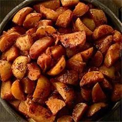 Garlic Butter Potatoes | Helpful Hints | SampleStorm