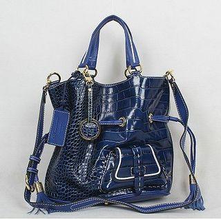 http://www.saclancelaaa.org/ :Sac Lancel Premier Flirt Veine Bleu en solde by lattetete, via Flickr