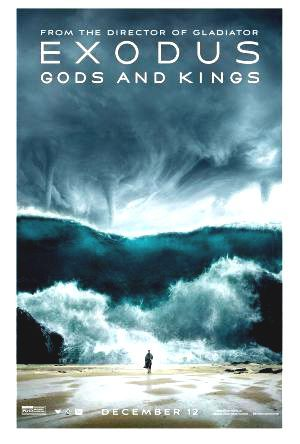 Voir here Exodus: Gods and Kings MovieMoka Online Streaming Exodus: Gods and Kings 2016 Complet Movien Where Can I Voir Exodus: Gods and Kings Online Full Cinema Watch Exodus: Gods and Kings 2016 #MovieCloud #FREE #CineMaz Pride And Prejudice And Zombies Full This is Complet