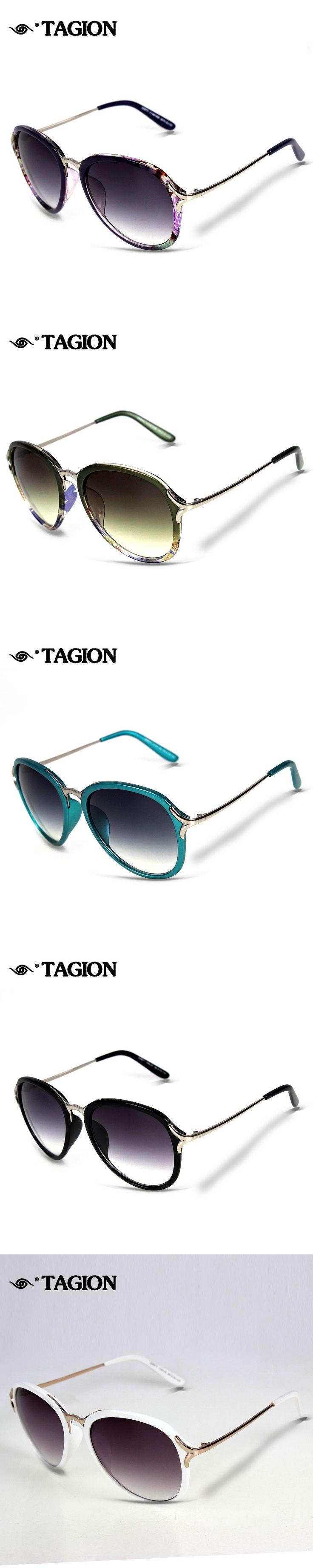 2016 New Arrival Women Sunglasses UV400 Protection Female Sun Glasses Gafas De Sol Sunglasses Women Brand Designer 32911A