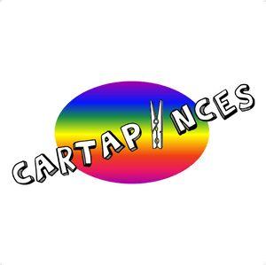 Cartapinces