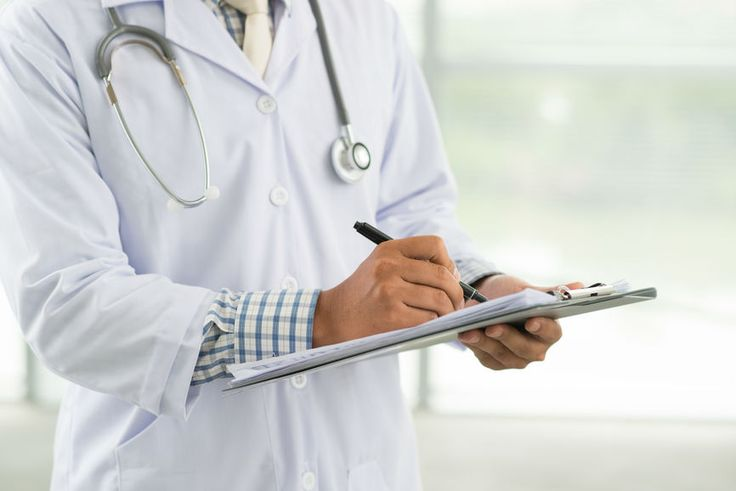 Lo que debes conocer de las Enfermedades Inflamatorias Autoinmunes - http://plenilunia.com/padecimientos/lo-que-debes-conocer-de-las-enfermedades-inflamatorias-autoinmunes/40718/