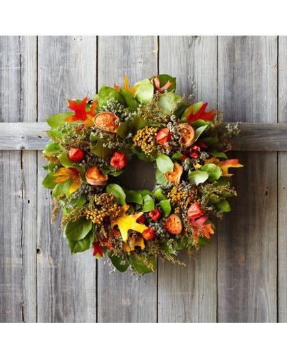 200 Best Wreaths Year Round Images On Pinterest Door Winward Fl And Seasonal Decor