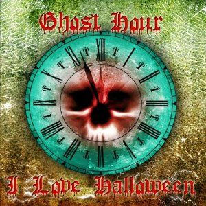 Amazon.com: Ghost Hour: Halloween Music and Scary Sound Effects: Music