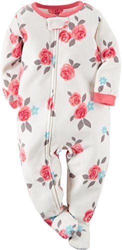 Carters Girls PJ (18 Months, Roses) Carter's http://www.amazon.com/dp/B011TNB2DK/ref=cm_sw_r_pi_dp_r3xVwb0K6SJG6