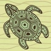 http://it.123rf.com/archivio-fotografico/tatuaggio_tartaruga.html