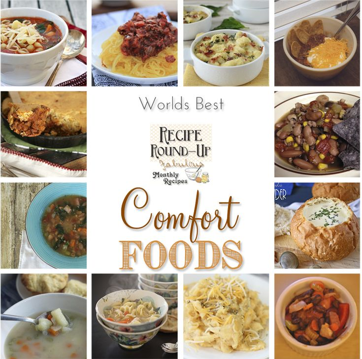 Best 25 best comfort food ideas on pinterest dairy free comfort food slow cooker mac and cheese best comfort foodcomfort foodscomfort food recipesmeal forumfinder Image collections
