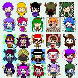 Free Download Q Avatar (Avatar Maker) 1.3.5 APK - http://www.apkfun.download/free-download-q-avatar-avatar-maker-1-3-5-apk.html
