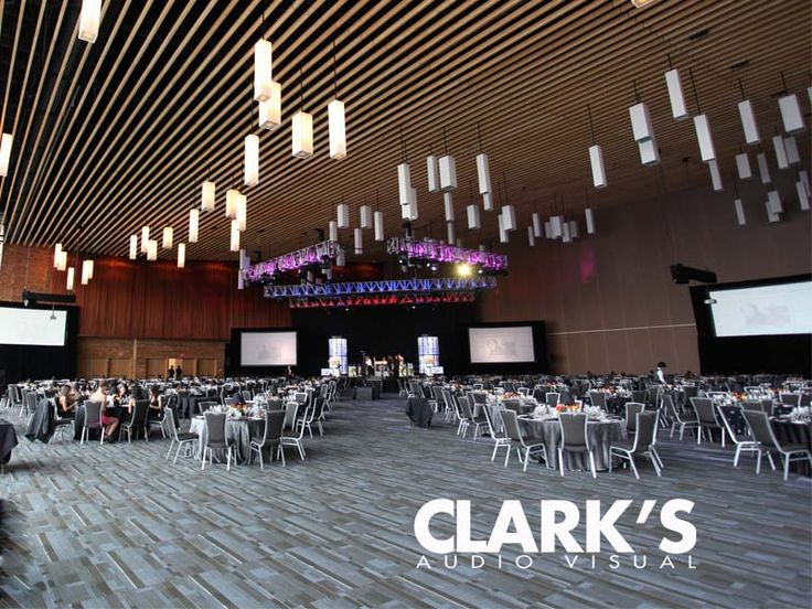 Corporate Events | Canada |   . #conference #meeting #microphone #conferences #conferencemicrophone #avrentals #avcompany #corporateevents #screen #trussarch #vancouverevents #vancouverevent #calgaryevents #torontoevents #eventprofs #ClarksAV