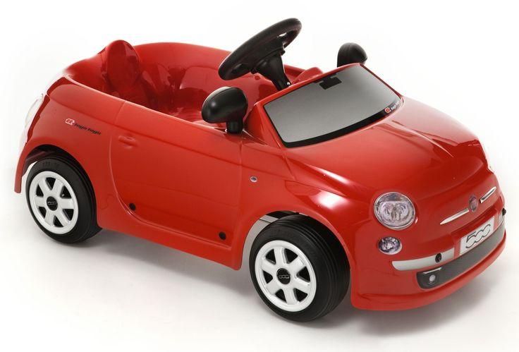 17 best images about coches y bicicletas para ni os cars - Cars en juguetes ...