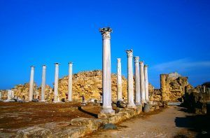 North Cyprus Cheap flights – Booking and our top tips