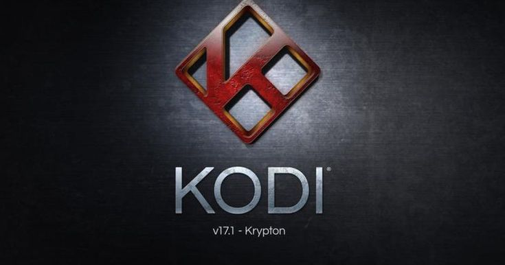 Legal pressure from anti-piracy groups has led to further shutdowns of Kodi streaming apps