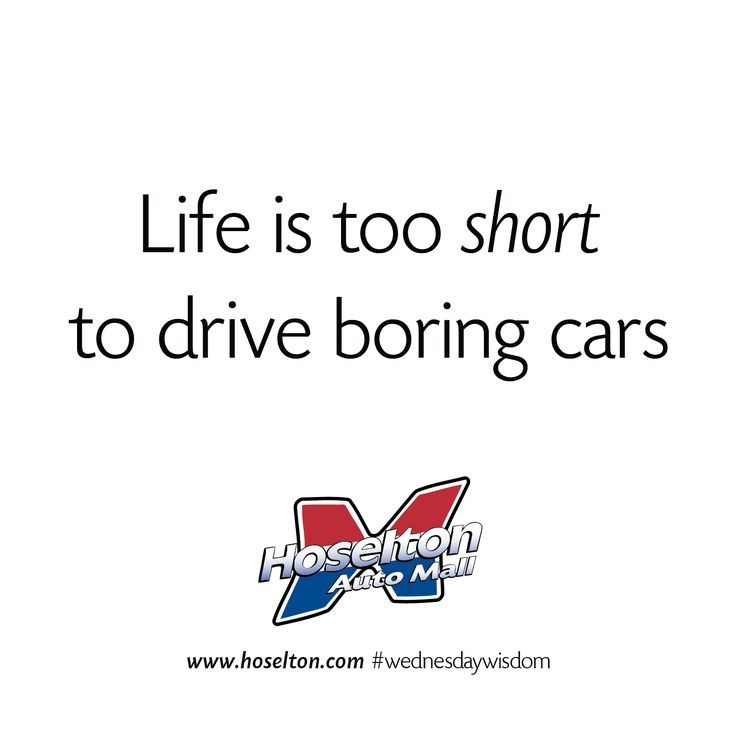 Hoselton Auto Mall >> Car & Driving Quotes: a collection of Cars and motorcycles ideas to try | Cars, Toyota and Chevy