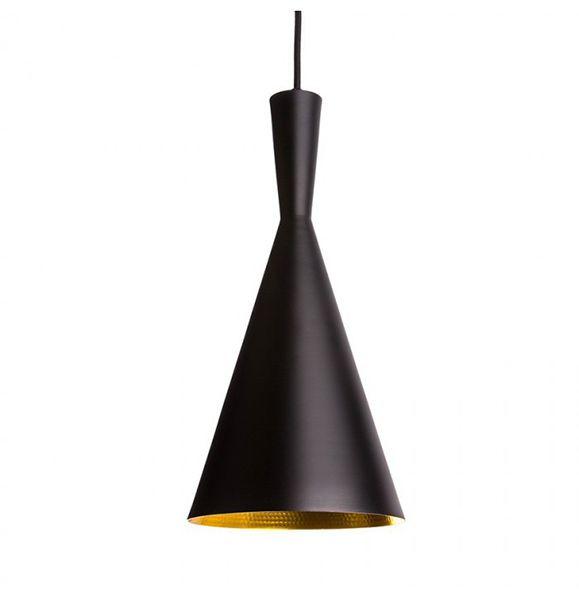 Comprar   Lámpara inspirada en el modelo BEAT TALL de Dixon   Lámparas Acabadas #lamparas #decoracion #iluminacion #accesorioslamparas #led #accesoriosiluminacion