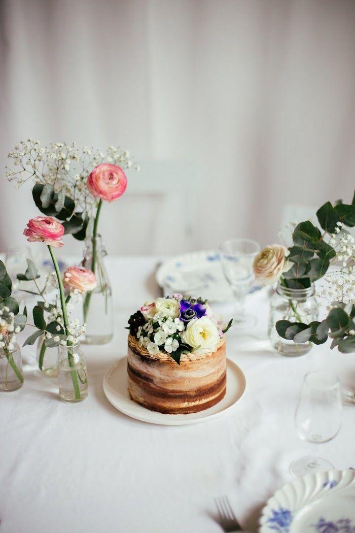 Forêt noire Layer cake - Ophelie's kitchen book: IMPROVISER UN WORKSHOP DE STYLISME & PHOTOGRAPHIE CULINAIRE CHEZ SOI