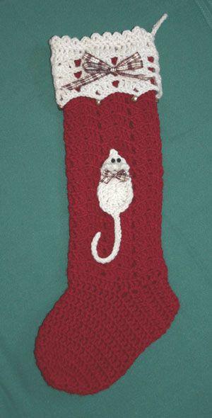 18 besten Crochet granny squares Bilder auf Pinterest | Gehäkelte ...