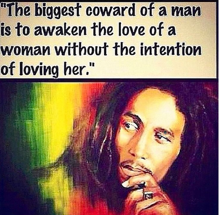 Bob Marley Death Quotes: 1000+ Images About Marley, Hendrix &Tupac On Pinterest