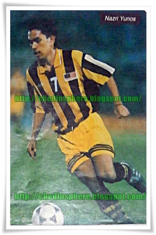 Piala+Dunhill+1997.+Dunhill+Cup.+Merdeka+Stadium.+Sanbagamaran.+Nazree+Yunos.+Zainal+Abidin.+Azman+Adnan.+Azmil+Azali.+Finland.+Bosnia.+CHina.+Vietnam.+(20).jpg (518×777)