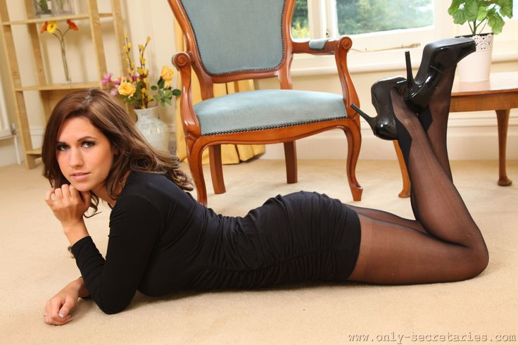 Amy Knights British Babe | Amy Knights | Sexy stockings ...