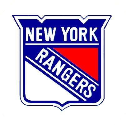 An http://www.GogelAutoSales.com RePin     New York Rangers Logo #2     We'd Love you to Like us on FB! https://www.facebook.com/GogelAuto  Since 1962, Rt. 10, East Hanover