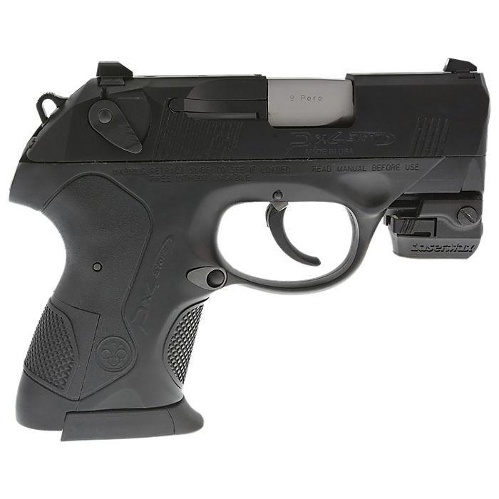 Beretta Px4 Storm 40 S W Compact Semiautomatic Pistol: 79 Best Beretta Px4 Storm Subcompact Images On Pinterest