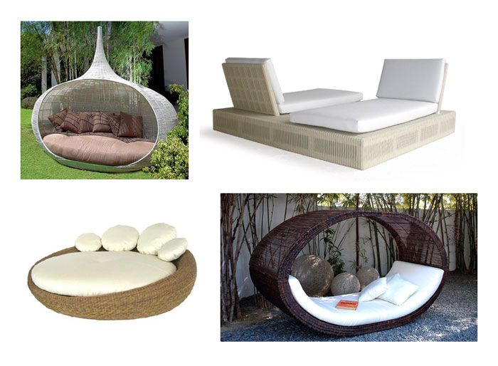 17 Best images about Furniture Bedding and Household