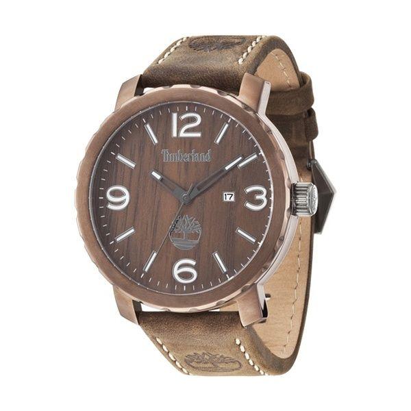 Relógio TIMBERLAND Pinkerton