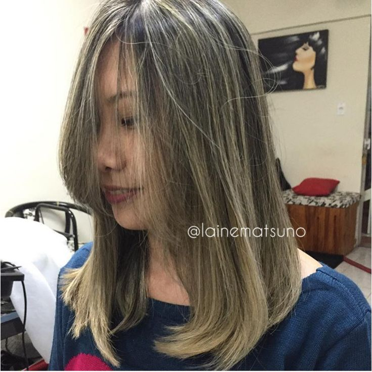 Galerry hairstyle 2016 lob