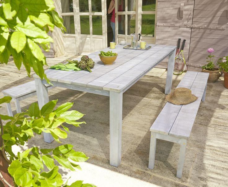 85 best Jardin images on Pinterest | DIY, Backyard and Gardening