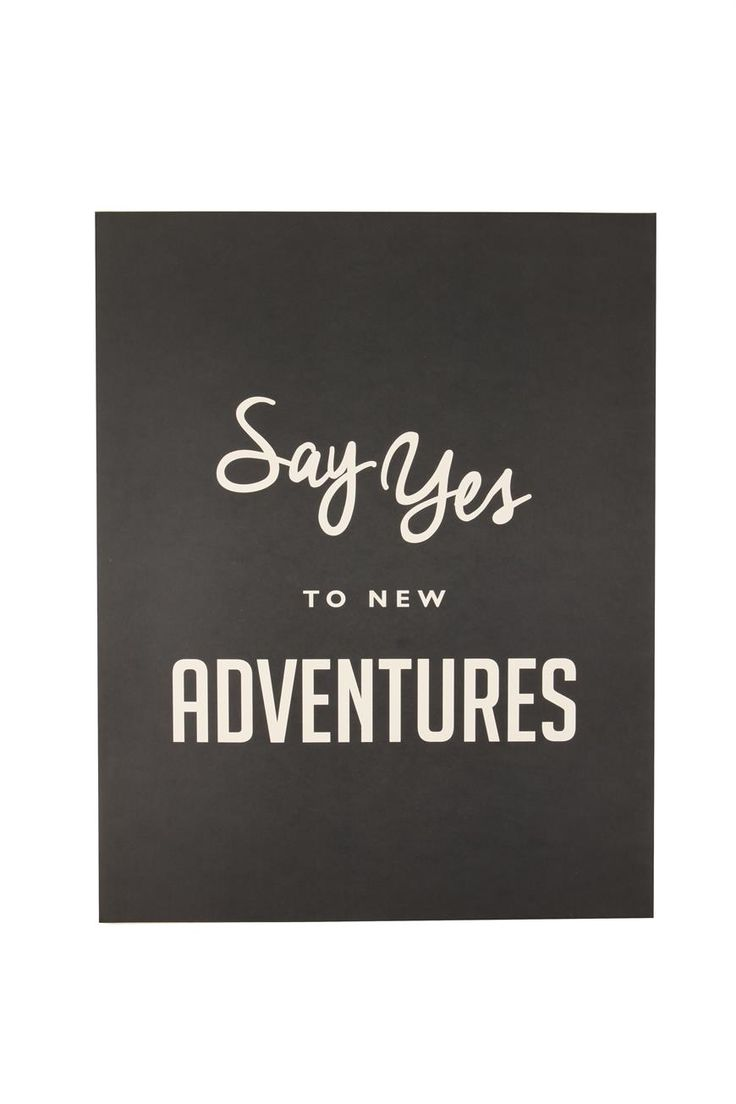 <p>Vintage inspired posters, that will dress up any blank wall in style.</p> <p>Comes in mulitple designs, so you can mix and match your look</p> <p>Fits our 40cm x 50cm poster frames perfectly.</p>